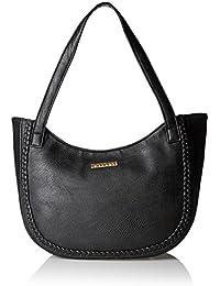 Caprese Senorita Women's Tote Bag (Black)