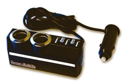 Preisvergleich Produktbild Toner Kassette Rebuild Alternativ zu C4096A SCHWARZ für HP LASERJET Drucker