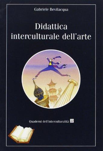 Didattica interculturale dell'arte
