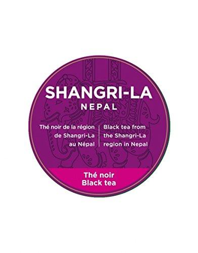 the-shangri-la-boite-24-sachets