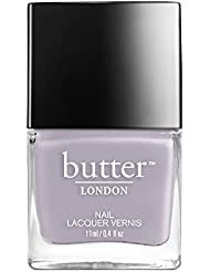 butter LONDON Nagellack, Muggins, 11 ml