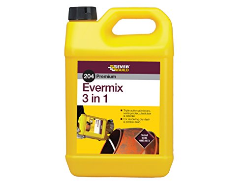 everbuild-emix5-5-litros-204-3-en-1-nunca-mezclar-lquidos-de-impermeabilizacin