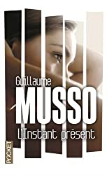 Amazon.fr: Guillaume Musso: Livres, Biographie, écrits