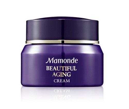 korean-cosmetics-mamonde-beautiful-aging-cream-50ml-by-amore-pacific-korean-beauty