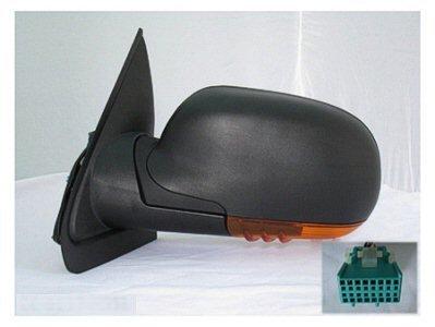 driver-side-door-mirror-chevrolet-trailblazer-gmc-envoy-oldsmobile-bravada-power-with-turn-signal-wi
