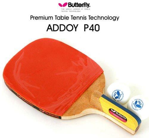 nueva-mariposa-addoy-p40-raqueta-de-tenis-de-mesa-ipad-air-paddle-raqueta-de-ping-pong-y-bola-por-ma