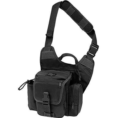 maxpedition-fatboy-gtg-versipack-black