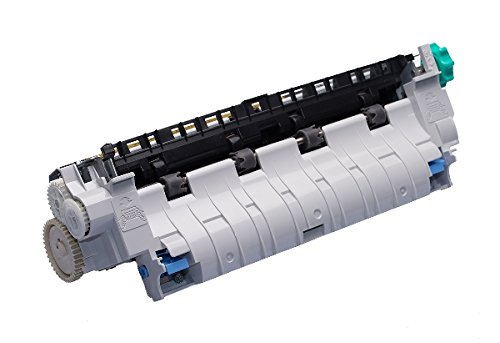 RM 1-0102 Drucker HP Fixiereinheit, 220 V, 200000 Seiten -