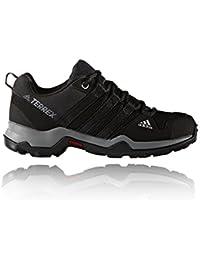Adidas Terrex Sintético Zapatos para niño Amazon.es