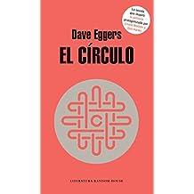 El Circulo / The Circle
