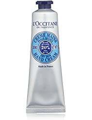 L´Occitane Karite Creme für die Hände - Herren, 1er Pack (1 x 30 ml)