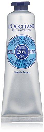 L´Occitane Karite Crema de Manos 30 ml