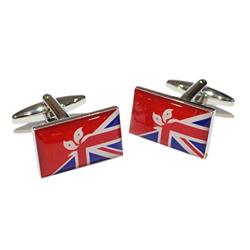 union-jack-mixed-with-hong-kong-flag-cufflinks