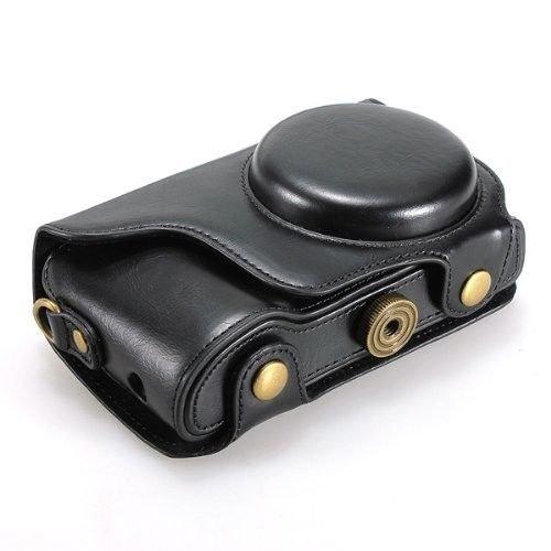 pu-leder-kameratasch-kamera-taschen-slr-taschen-fur-samsung-galaxy-gc100-ek-gc100-schwarz