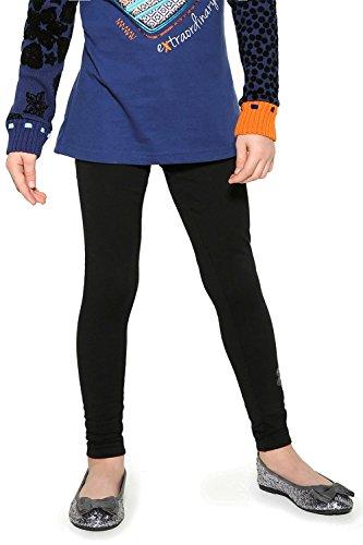 6c0f509c3 Desigual - Ropa y accesorios > Niña > Calcetines, medias y leggings ...