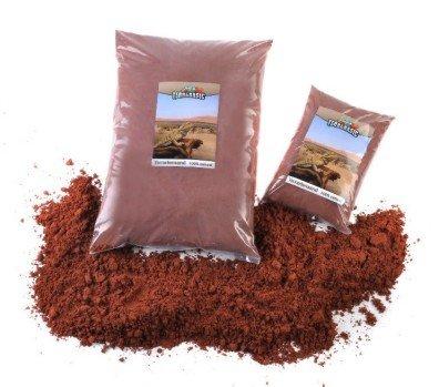 terrabasic-terrariensand-desert-red-formbar-5-kg