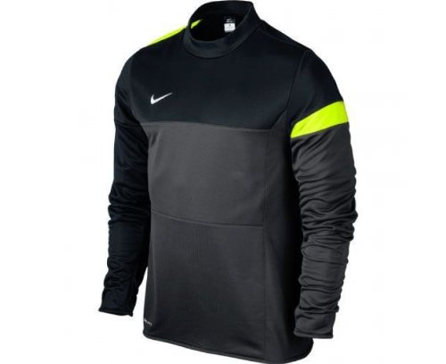 Nike Long Sleeve Top Comp13Midlayer University Blue/Royal Blue/White