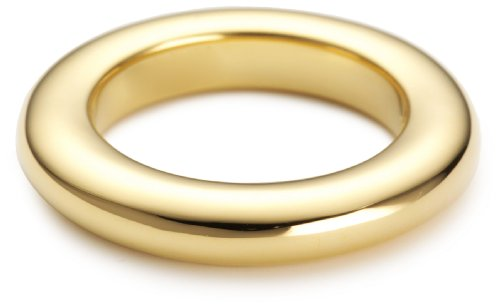 Esprit Damen-Ring peribess gold