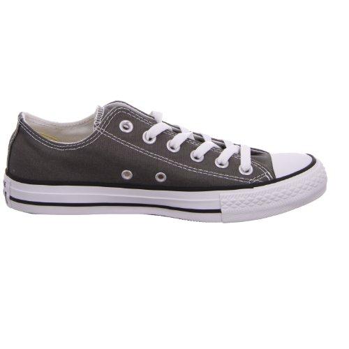 Converse, Scarpe stringate donna Grigio (grigio)