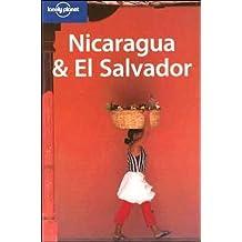 Nicaragua & El Salvador 1 (City guide)