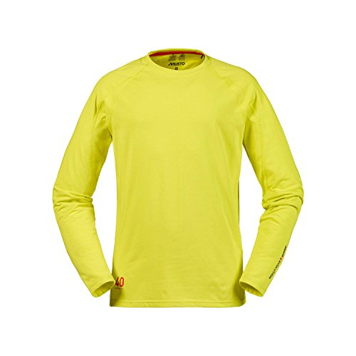 2016-musto-evolution-sunblock-long-sleeve-t-shirt-sulphur-spring-se1550-sizes-extralarge