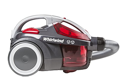 hoover-whirlwind-se71wr02-cylinder-vacuum-cleaner-without-pets-turbo-brush-700-w-grey