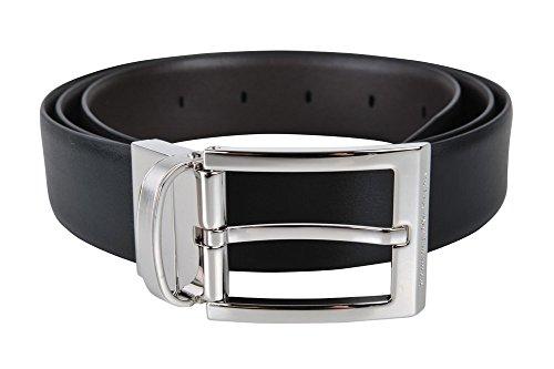 ermenegildo-zegna-ceinture-reversible-homme-noir-cuir-110