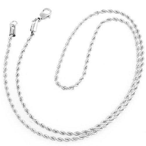 sodialr-collar-cadena-acero-inoxidable-hombre-24mm-elegante