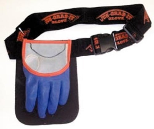 just-grab-it-glove-belt-left-large-md-jgi-lgb-by-jus-grab-it