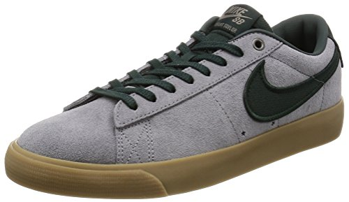 BLAZER LOW GT - 704939-018 - US Size