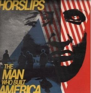 horslips-the-man-who-built-america-2010-remastered-w-bonus-tracks-by-luan-parle-0001-01-01