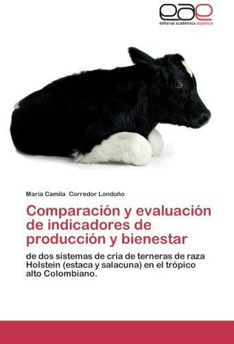 Comparacion y Evaluacion de Indicadores de Produccion y Bienestar por Corredor Londono Maria Camila