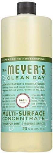 para-multiples-superficies-limpiador-concentrado-albahaca-sra-meyers-clean-day