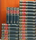 Propyläen-Kunstgeschichte in zweiundzwanzig Bänden -