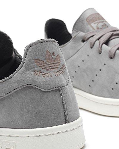 adidas Herren Stan Smith Sneaker Dekollete trace cargo