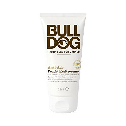bulldog-anti-aging-feuchtigkeitscreme