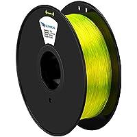 Surreal 3D filamento de la impresora - TPU Flexible 1,75 mm 800g