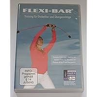 DVD Flexi Bar verschiedene zur Auswahl