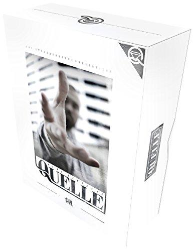 Produktbild Neue Deutsche Quelle (LTD. Boxset)