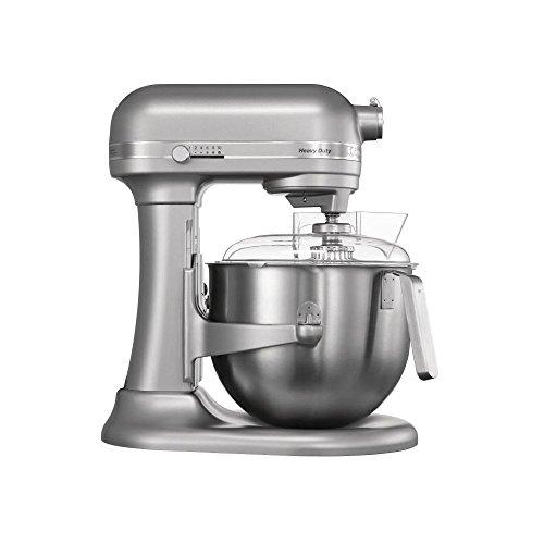 Kitchen Aid 6.9 Liter Professionelle Hochleistungsschüssel-Standrührgerät