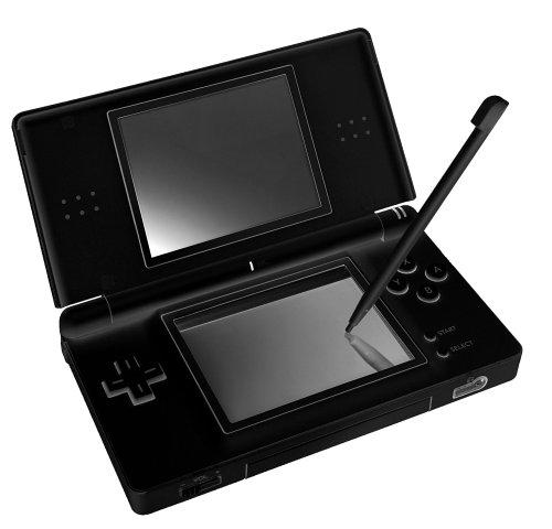 nintendo-ds-lite-handheld-console-black