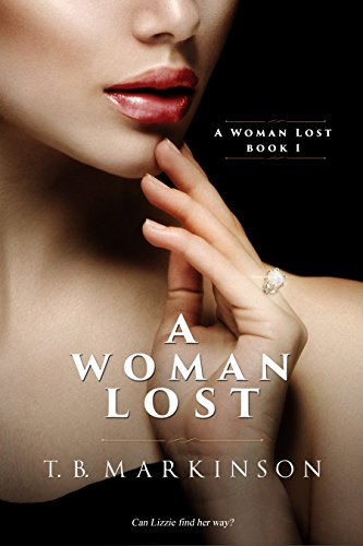 a-woman-lost