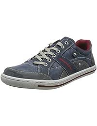 Suchergebnis auf für: Rieker Sneaker Herren