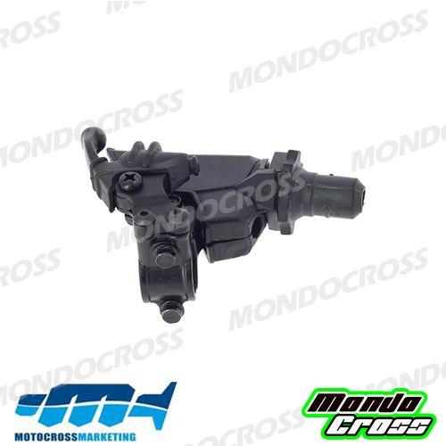 MONDOCROSS Braccialetto porta leva frizione HONDA XR 600 R l