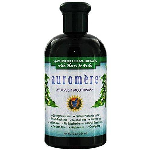 auromere-auromere-ayurvedic-mouthwash-12-oz-2-pack