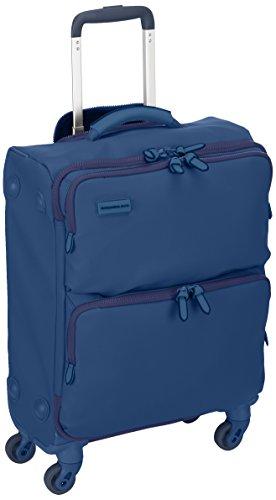mandarina-duck-suitcase-insignia-blue-blue-pvv0113t