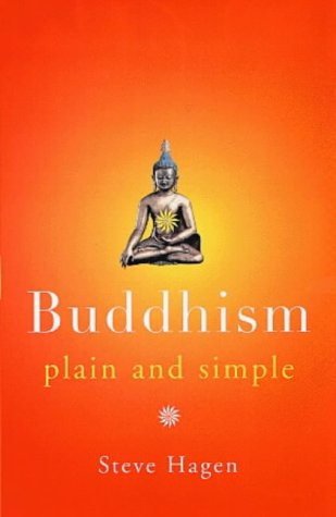 Buddhism Plain and Simple (Arkana) Test