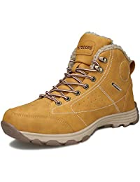 pretty nice 4ef81 efb16 Suchergebnis auf Amazon.de für: herren winterschuhe - Schuhe ...