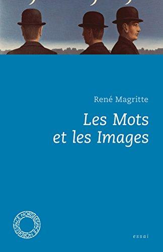 Les Mots et les Images