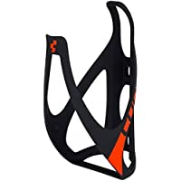 Cube HPP Cycling Bottle Cage